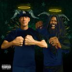 Thees Handz (Murs & The Grouch) – 2019 – Thees Handz