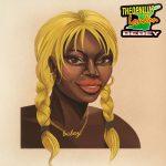 Theophilus London – 2020 – Bebey