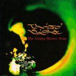 Third Sight – 1998 – The Golden Shower Hour