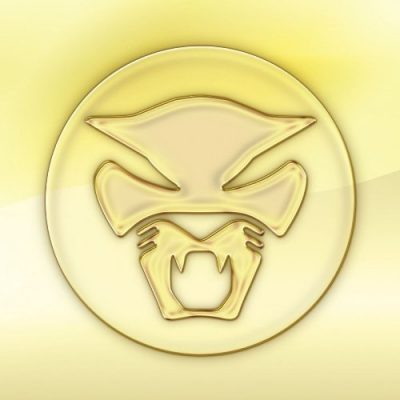 Thundercat - 2011 - The Golden Age Of Apocalypse
