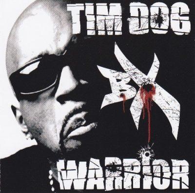 Tim Dog - 2006 - BX Warrior
