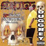 Skull Duggrey – 2000 – 3rd Ward Stepper