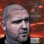 Slaine – 2011 – A World With No Skies 2.0