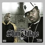 Slum Village – 2005 – Slum Village