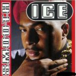 Smooth Ice – 1990 – Smooth Ice