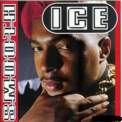 Smooth Ice - 1990 - Smooth Ice