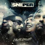 Sniper – 2011 – A Toute Epreuve