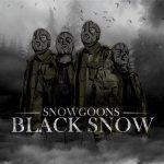 Snowgoons – 2008 – Black Snow