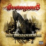 Snowgoons – 2009 – The Trojan Horse