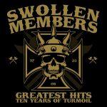 Swollen Members – 2010 – Greatest Hits: Ten Years Of Turmoil