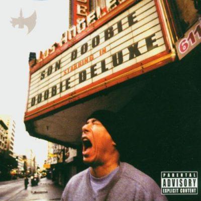 Son Doobie - 2004 - Doobie Deluxe