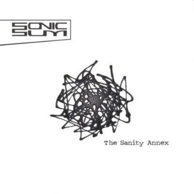 Sonic Sum - 1999 - The Sanity Annex