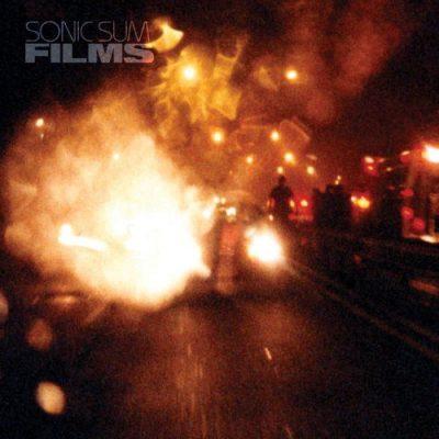Sonic Sum - 2008 - Films