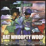 Soopafly – 2001 – Dat Whoopty Woop
