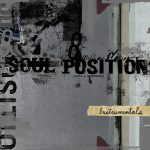 Soul Position – 2003 – 8 Million Stories (Instrumentals)