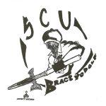S.C.U. – 1998 – Brace Yo Delf