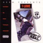 T-Lowe – 1995 – Keep It Real