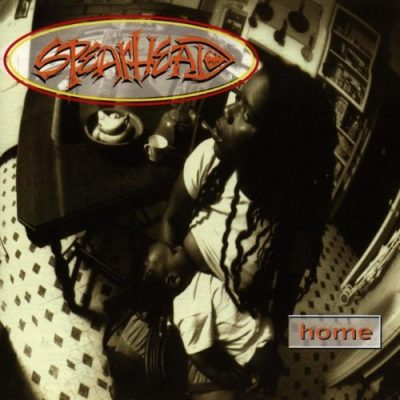 Spearhead - 1994 - Home