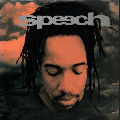 Speech - 1996 - Speech