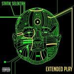 Statik Selektah – 2013 – Extended Play