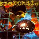 Stepchild – 1995 – Stepchild
