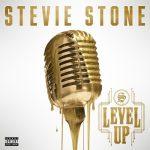 Stevie Stone – 2017 – Level Up