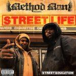 Streetlife – 2005 – Street Education