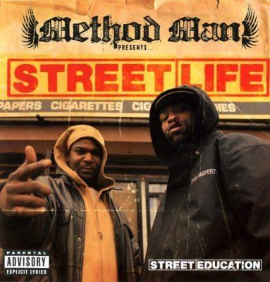 Streetlife - 2005 - Street Education