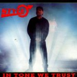 Style – 1990 – In Tone We Trust