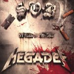 Styles Of Beyond – 2003 – Megadef