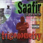 Saafir – 1997 – Trigonometry