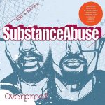 Substance Abuse – 2006 – Overproof
