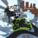 Surreal & DJ Balance – 2006 – Future Classic