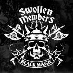 Swollen Members – 2006 – Black Magic