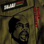 Tajai – 2004 – Power Movement