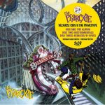 The Pharcyde – 1992 – Bizarre Ride To The Pharcyde (2012-Expanded Edition) (3 CD)