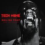 Tech N9ne – 2012 – Boiling Point EP