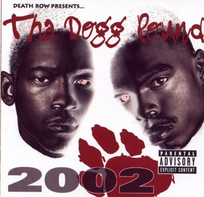 Tha Dogg Pound - 2001 - 2002