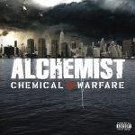 The Alchemist – 2009 – Chemical Warfare