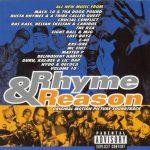 OST – 1997 – Rhyme & Reason