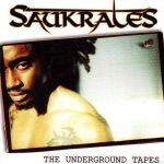 Saukrates – 1999 – The Underground Tapes