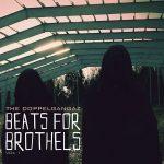 The Doppelgangaz – 2011 – Beats For Brothels Vol. 1