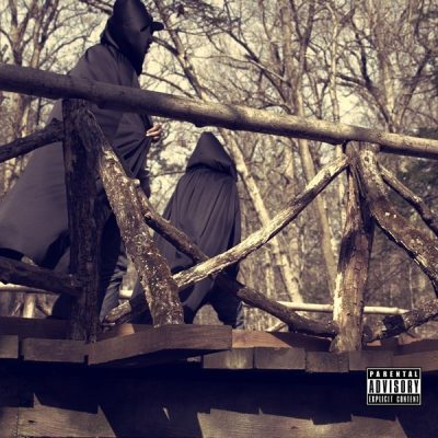 The Doppelgangaz - 2012 - Beats For Brothels, Vol. 2