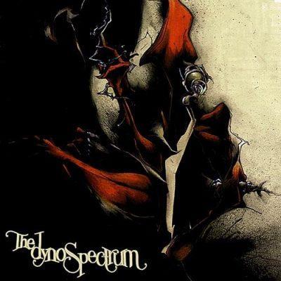 The Dynospectrum - 1998 - The Dynospectrum