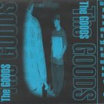 The Goods – 1997 – The Goods