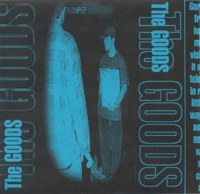 The Goods - 1997 - The Goods