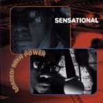 Sensational – 1997 – Loaded With Power