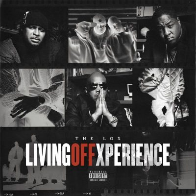 The L.O.X. - 2020 - Living Off Xperience