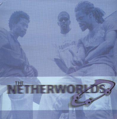 The Netherworlds - 2003 - Pals