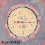 Tony D – 1997 – Pound For Pound